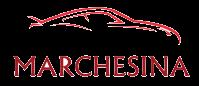 Carrozzeria Marchesina